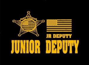 juniordeputy