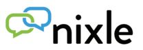 Nixle Sign Up