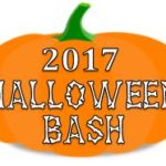 24th Annual Halloween Bash